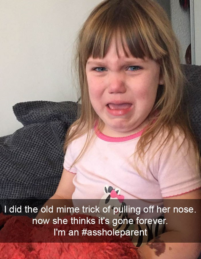 Cheezburger Image 9005025280