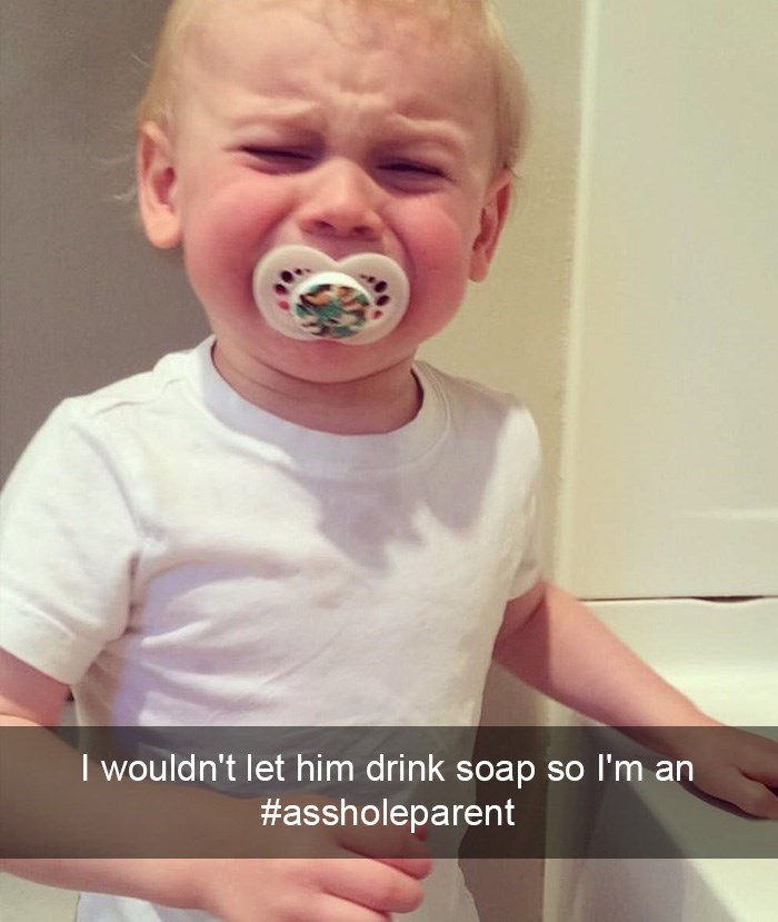 Cheezburger Image 9005025536