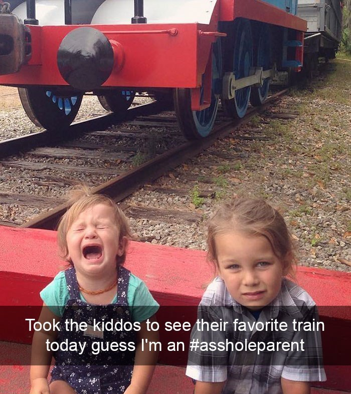 Cheezburger Image 9005026560