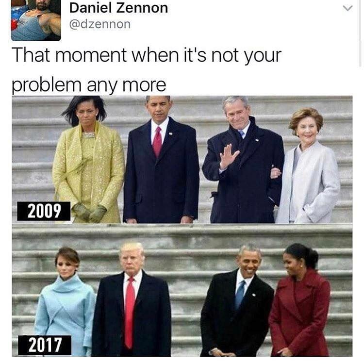 Memes barack obama