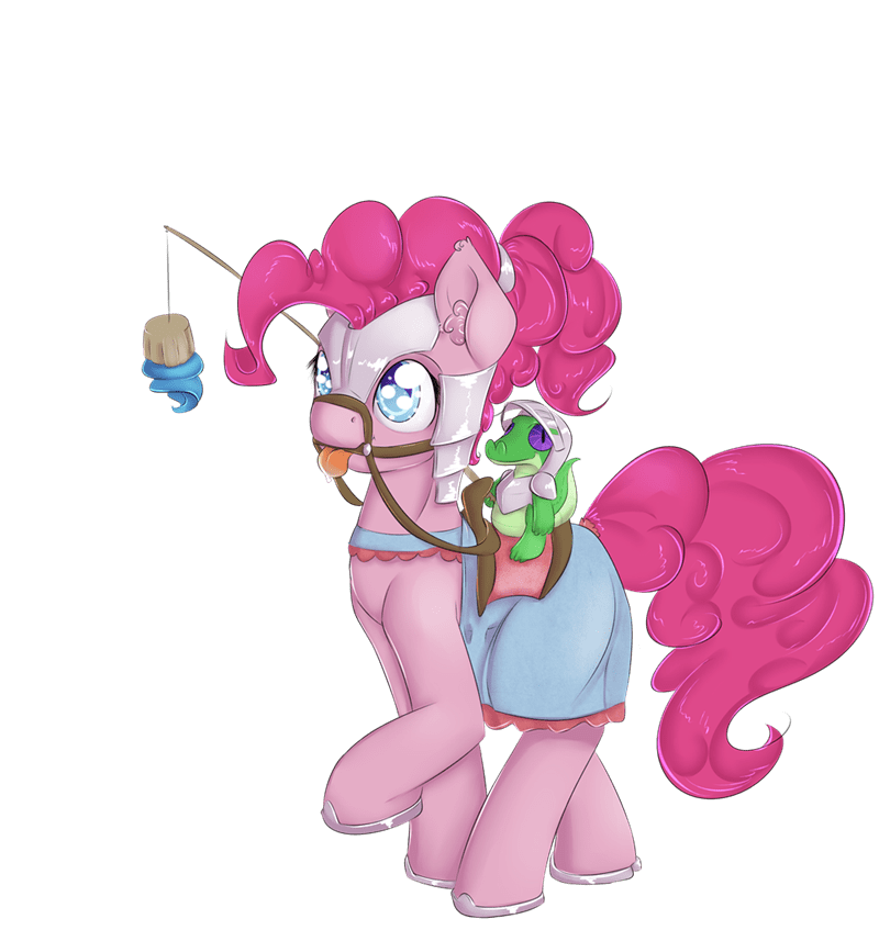 cosplay,pinkie pie,gummy