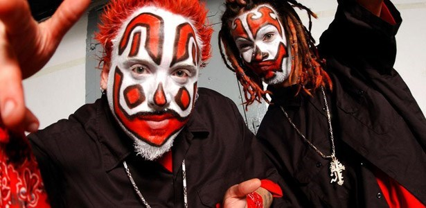 win icp juggalos to march on washington