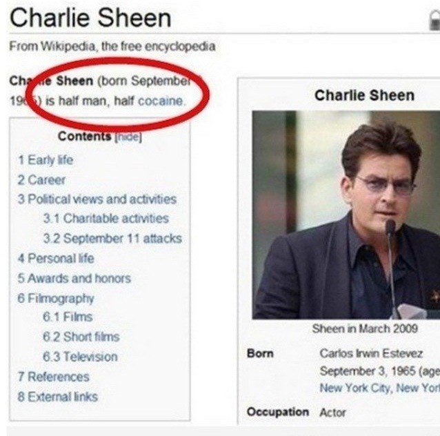 wikipedia-bio-about-charlie-sheen