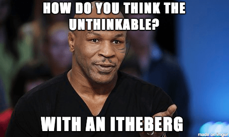 mike-tyson-talking-with-that-iconic-lisp