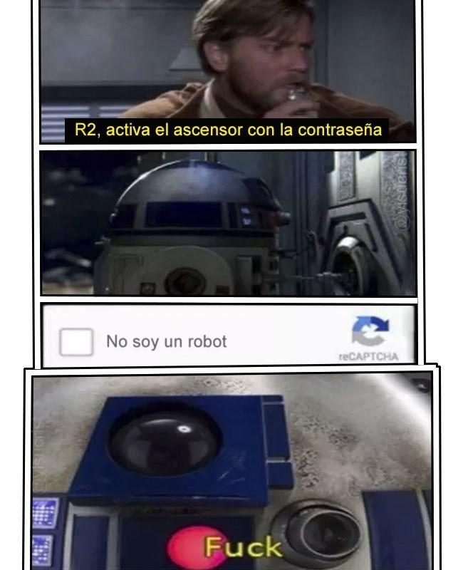 bromas Memes - 9005347328