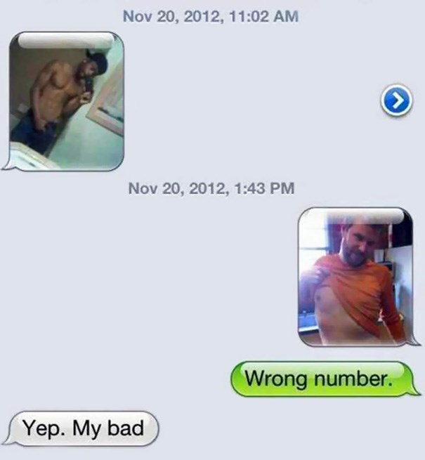 Product - Nov 20, 2012, 11:02 AM Nov 20, 2012, 1:43 PM Wrong number. Yep. My bad