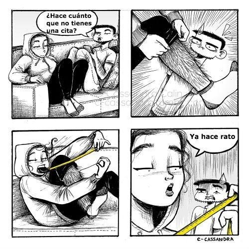 bromas viñetas relaciones - 9005901312