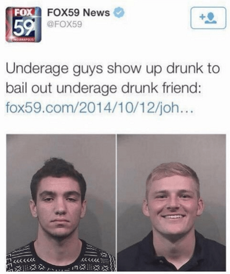 two-underage-idiots-show-up-to-bail-drunk-friend-out-of-jail