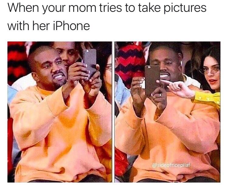 Memes - 9006080768