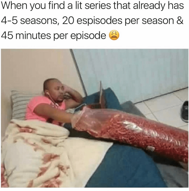 that-moment-when-you-find-great-tv-series-and-hibernate