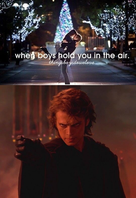 Font - whet boys hold you in the air. thengsbasndawelone
