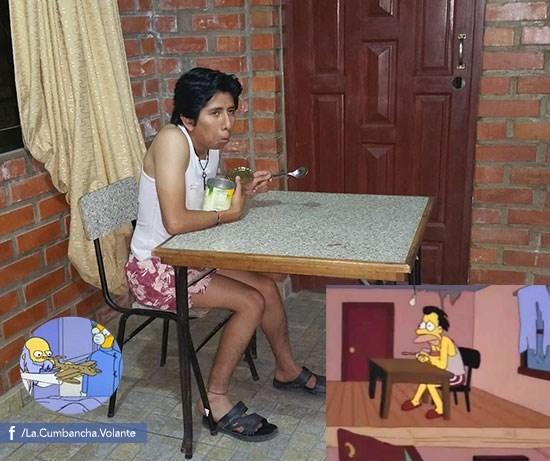 Cheezburger Image 9006396672