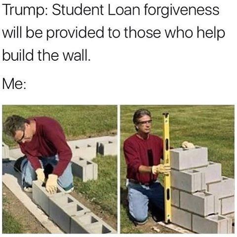 Memes politics - 9006404608