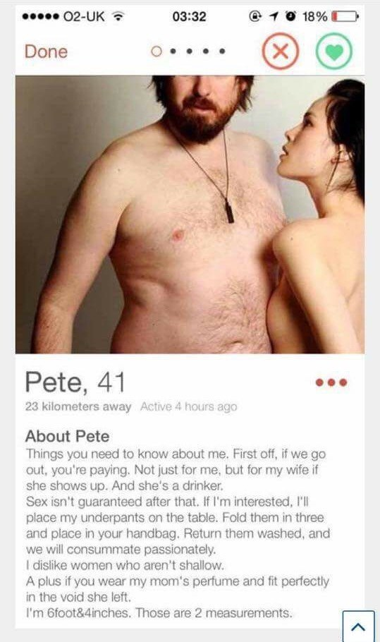 dude-has-epic-savage-tinder-profile