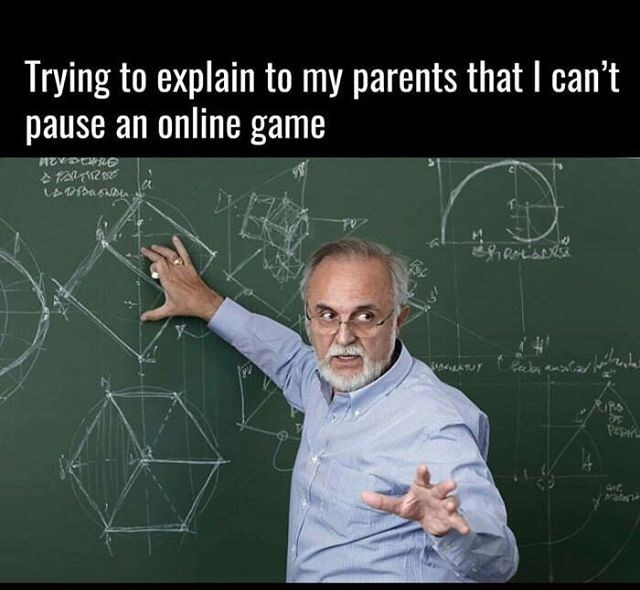 gaming - 9006552576