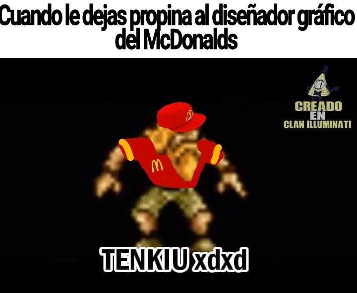 Cheezburger Image 9006853120