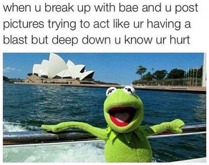 Memes me_irl - 9006859264