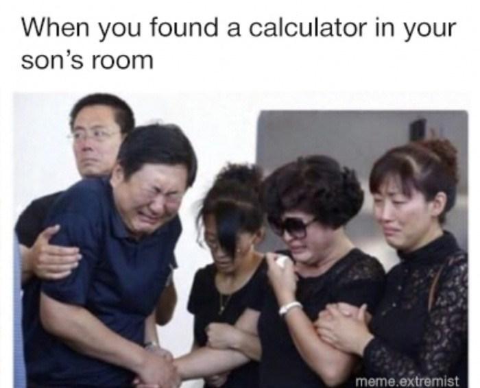 Memes - 9006860800
