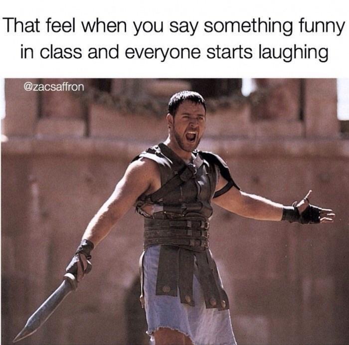 Memes - 9006861824