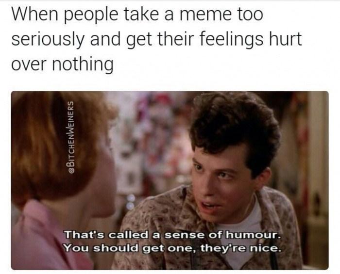 Memes - 9006862336