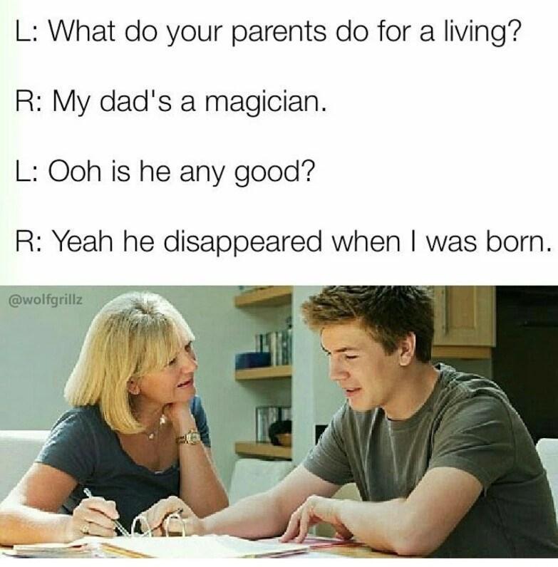 Memes - 9006862592