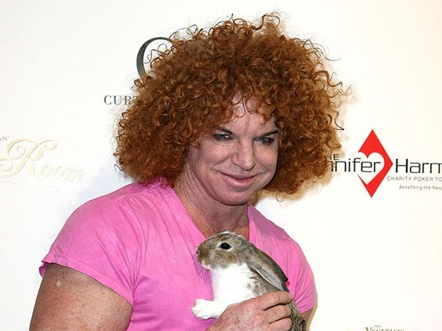 too much plastic surgery - Hair - CUR E hifer Harn CHARITY POKER TO Beneiing the Neva VeurTu