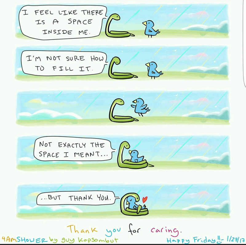 wholesome web comics - 9007230976