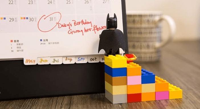 Batman - 22 24 23 30 31 Da's Bordny Grarmy hePoc 29 ■台灣 29-30 30 May 3u F Aug Sep oct 26 25
