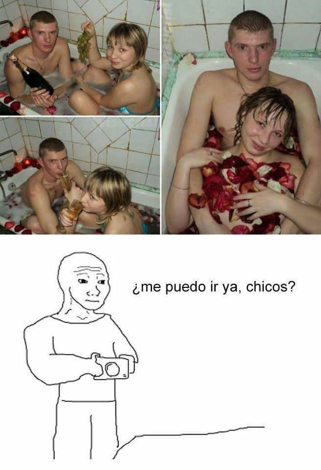 chcos