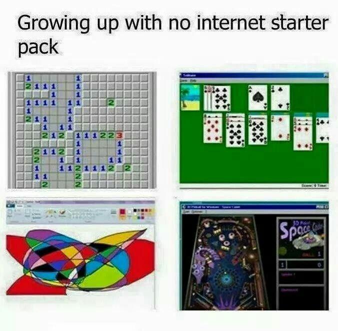 nostalgia Memes - 9007748608