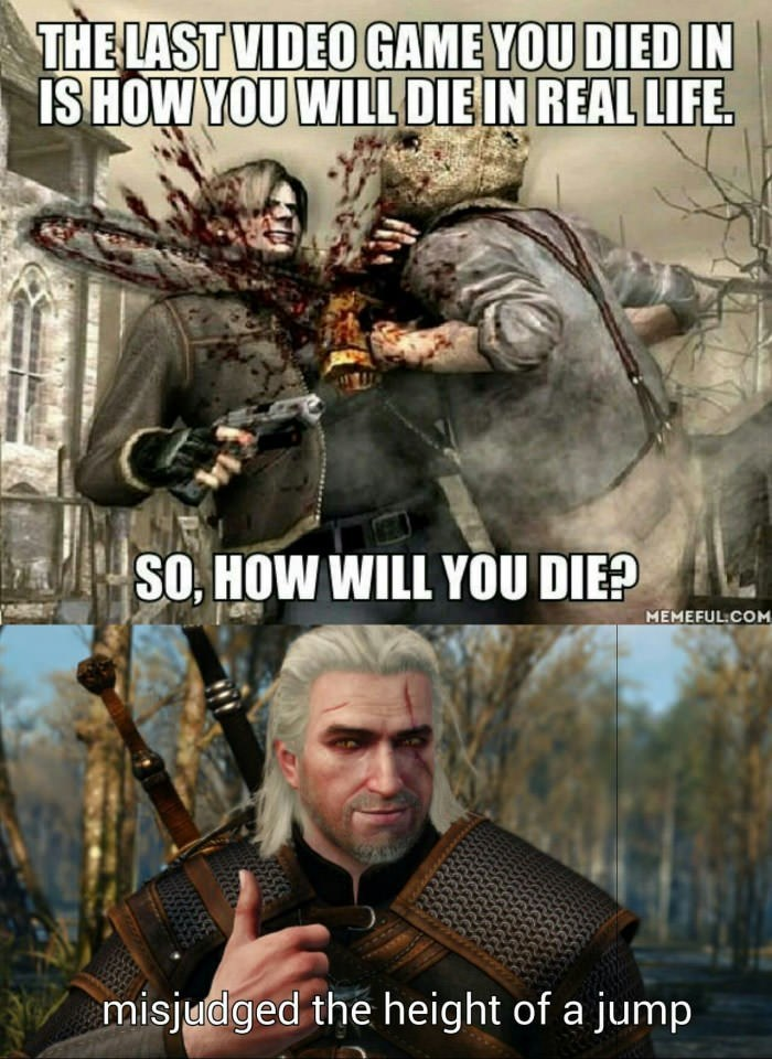 the witcher 3 - 9007754752