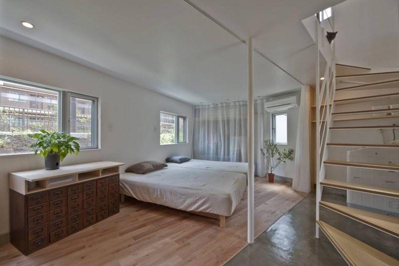 Bedroom - 33