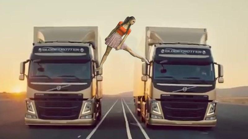 Transport - A TTER