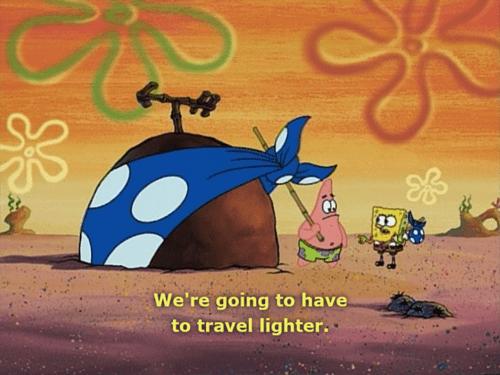 Memes SpongeBob SquarePants - 9008096256