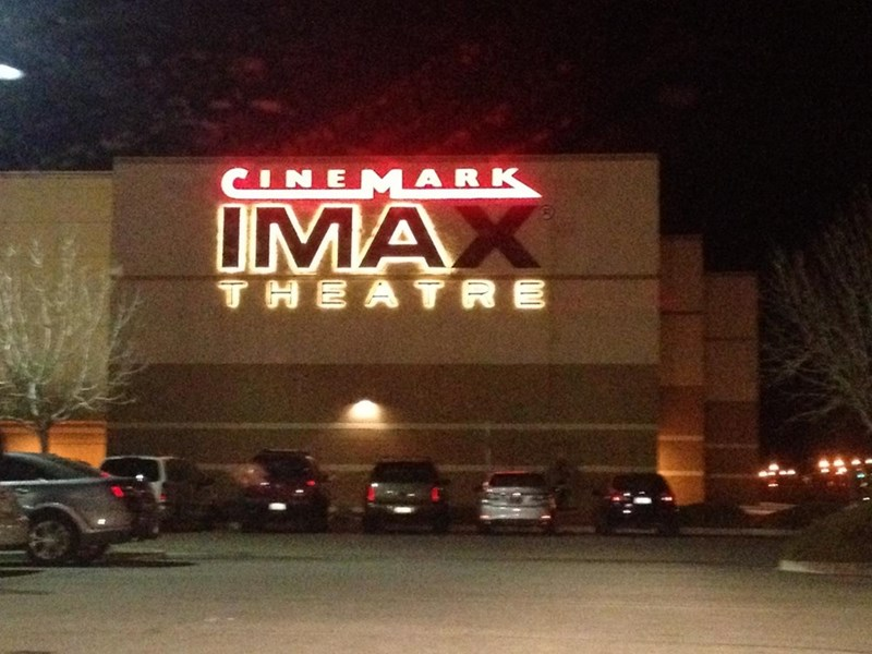 fail image self aware movie theater