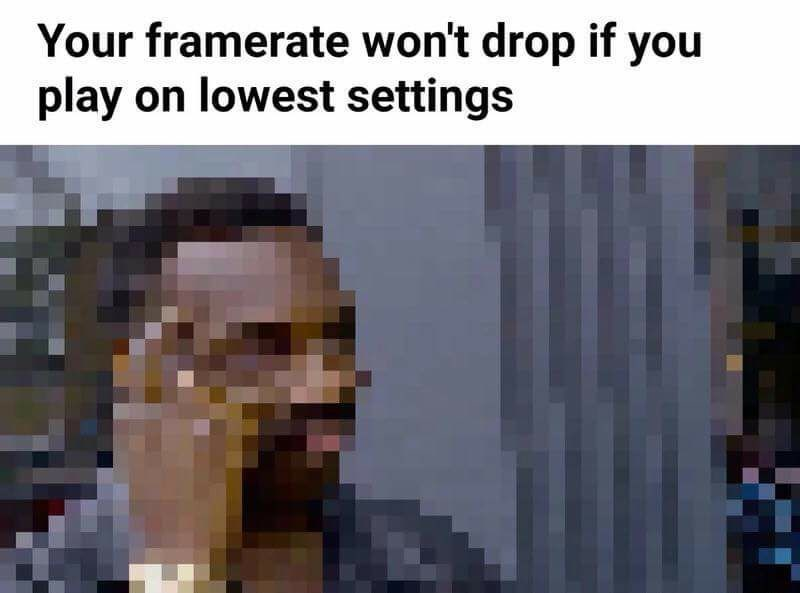 gaming Memes - 9008222208