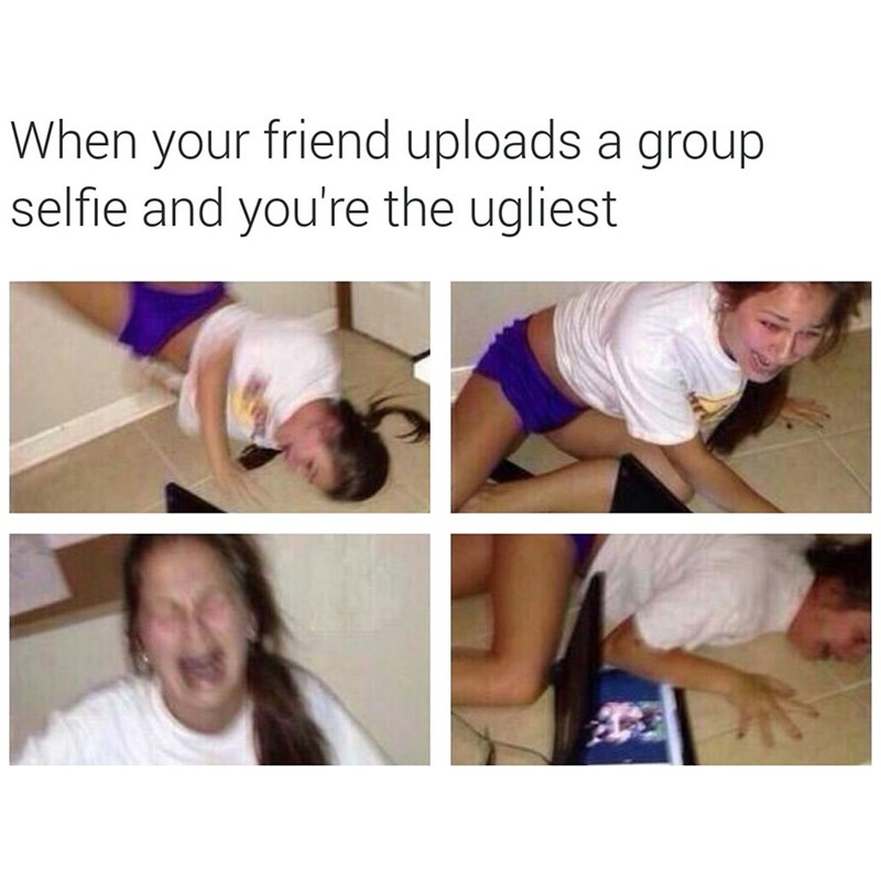 Memes - 9008315648