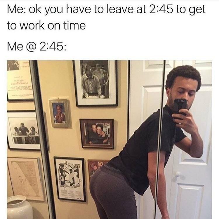 Memes - 9008683776