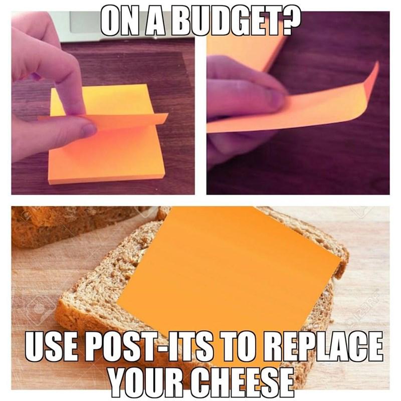 Memes - 9008685568