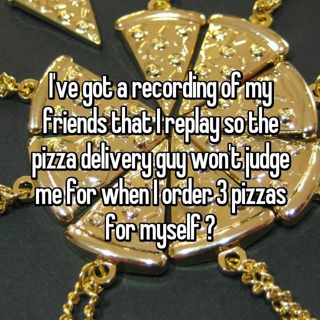 Cheezburger Image 9008916736
