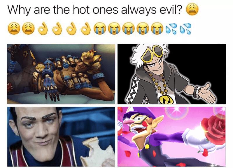 Memes - 9009366784
