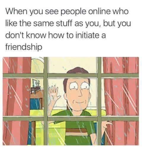 Memes - 9010021888