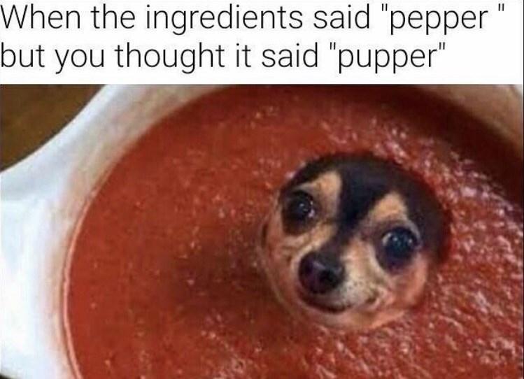 pupper - 9010300416