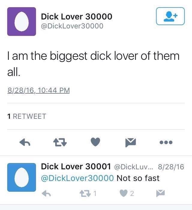 dank meme eggs on twitter compete