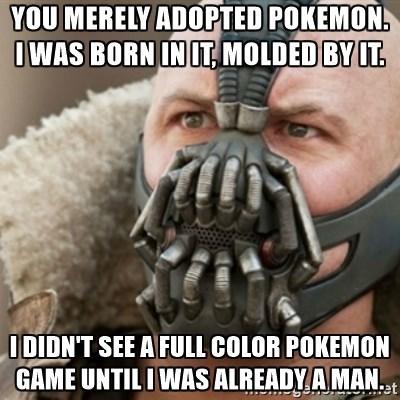 Pokémon - 9010902784