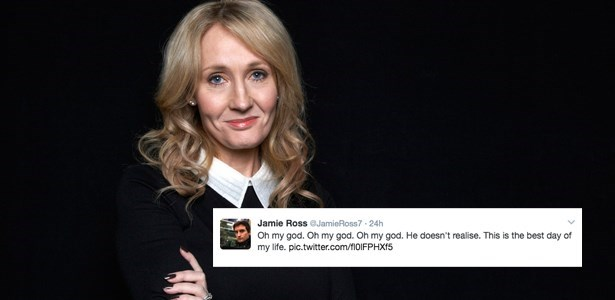 fail piers morgan trolled by jk rowling with own words