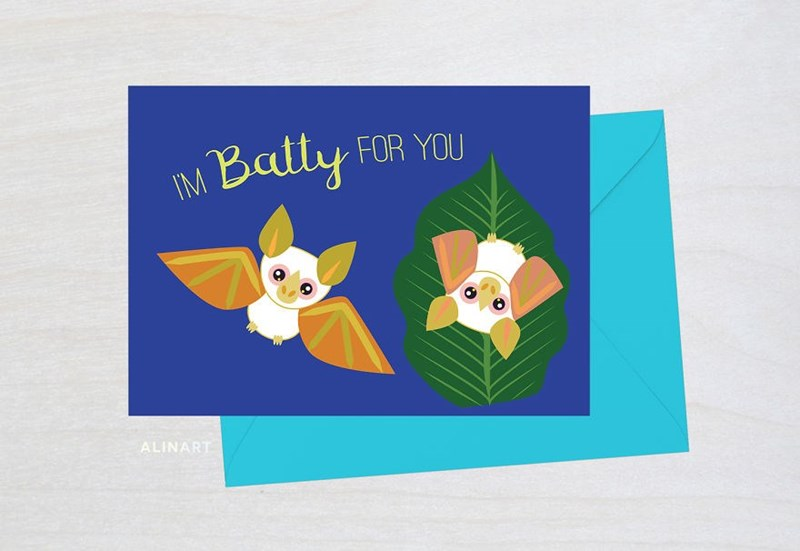 Text - M Batty FOR YOU ALINART