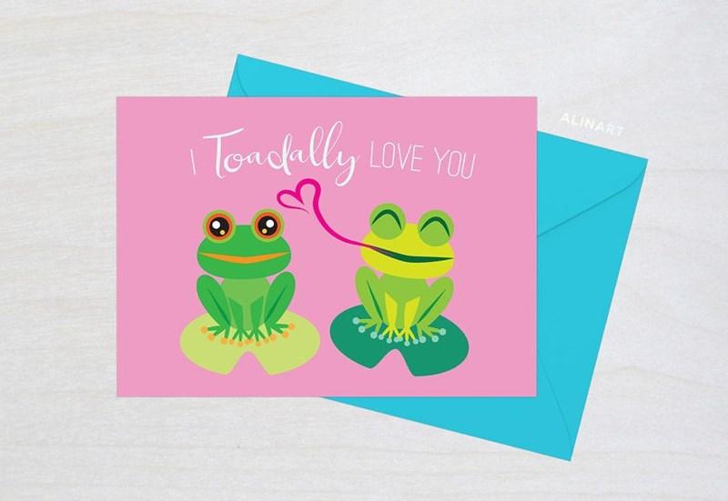 Green - ALINART LOVE YOU Tan cfally