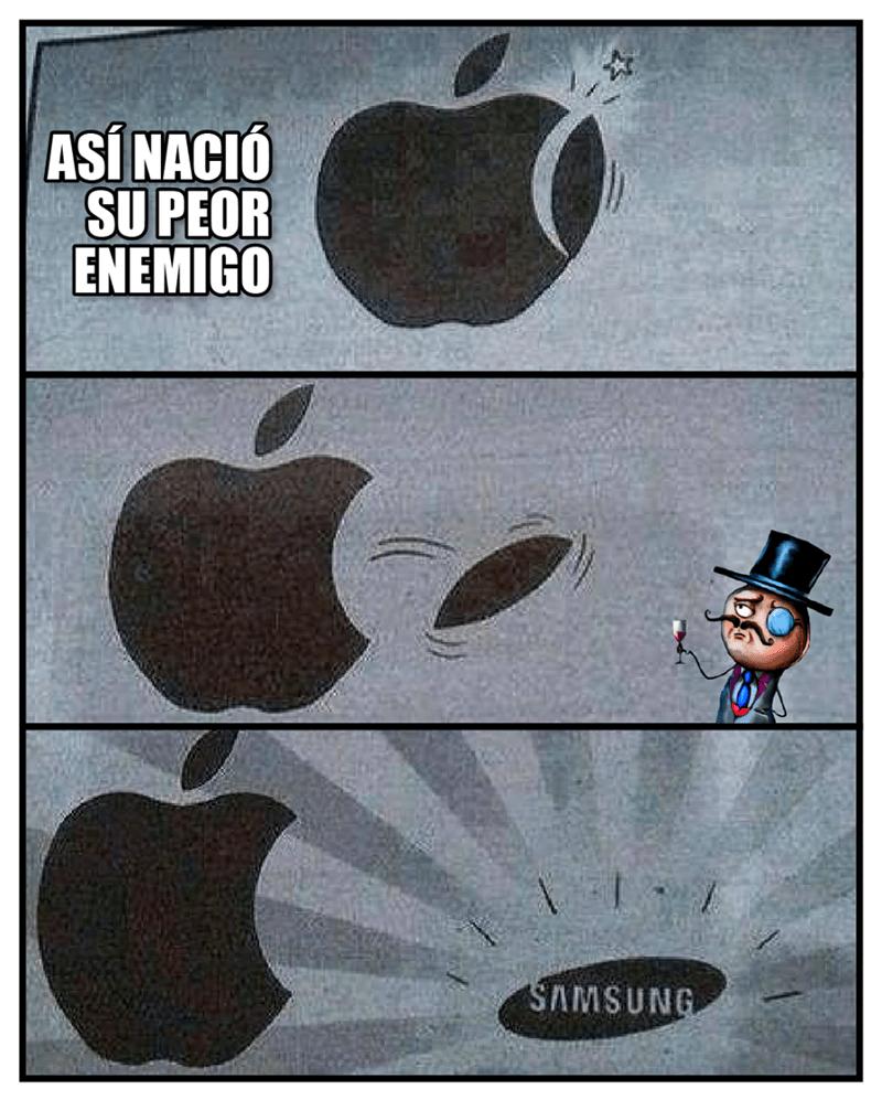 enemigo