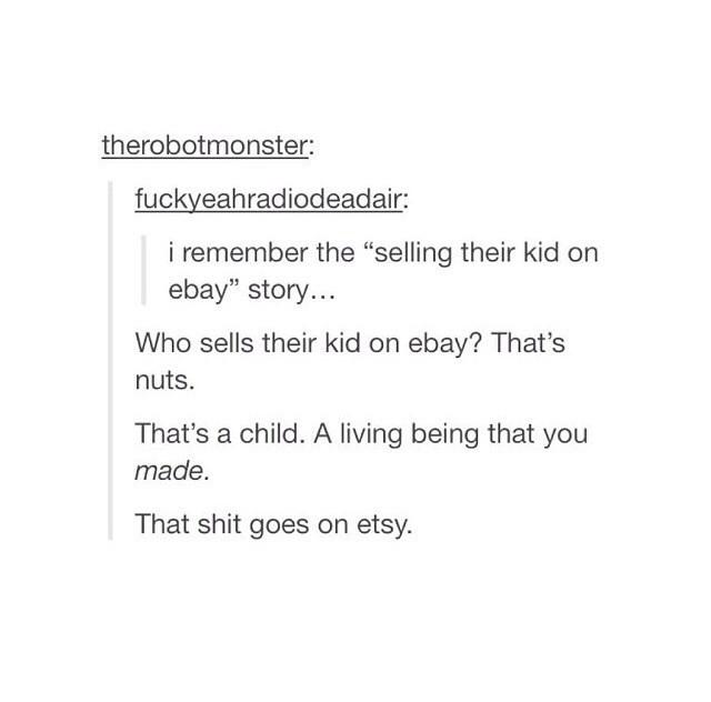 fail image parent etsy